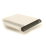 MicroStorage 2:nd Bay SATA 500GB 5400RPM 500GB Serial ATA internal hard drive