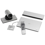 Cisco CTS-SX20N-P40-K9 Ethernet LAN video conferencing system