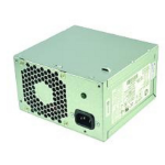 2-Power ALT0827A 300W White power supply unit