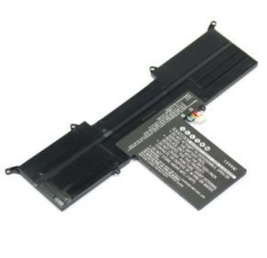 Acer 3 Cell 3260mAh Li-Po