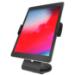 Compulocks UCLGSTDB soporte Soporte pasivo Tablet/UMPC Negro
