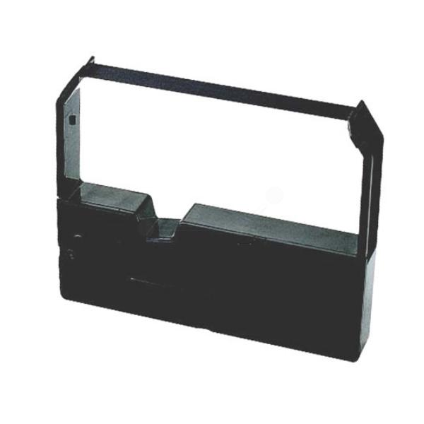 Epson C43S015350 (ERC-03-B) Nylon black