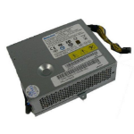 Lenovo 03T9022 power supply unit 150 W Grey