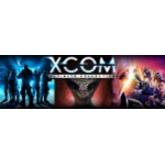 2K XCOM: Ultimate Collection Sammler Englisch PC