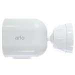 Arlo VMA5100-10000S camera mounting accessory Safety rail