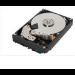 "Toshiba MG04ACA400E disco duro interno 3.5"" 4000 GB Serial ATA III"