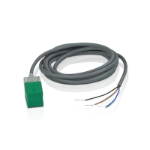 Aten EA1441 security device components