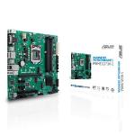 ASUS Q370M-C motherboard LGA 1151 (Socket H4) Micro ATX Intel Q370