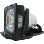 BTI V13H010L21- Replacement Lamp projector lamp 165 W UHE