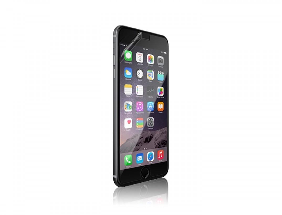 Tech21 Impact Shield Apple iPhone 6 Plus/6s Plus