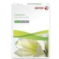 Xerox Colotech+ printing paper A4 (210x297 mm)