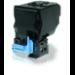 Epson Cartucho de tóner negro 6k