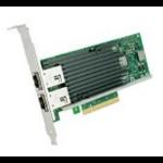 Lenovo 0C19497 Internal Ethernet 10000Mbit/s