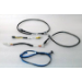 HP 685018-B21 Serial Attached SCSI (SAS) cable