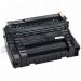 Xerox 005R00712 developer unit