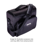 BENQ Type 2 Projector Carry Case -Soft