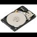 Acer KH.25008.027 hard disk drive