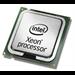HP Intel Xeon L5520