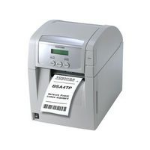 Toshiba B-SA4 Barcode Label Printer