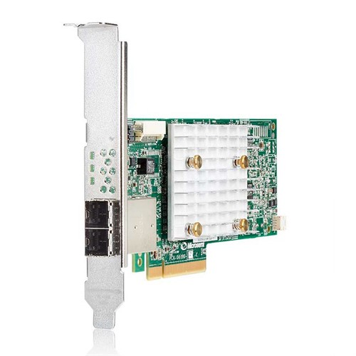 HP 804398-B21 peripheral controller
