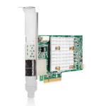 HP 804398-B21 controller