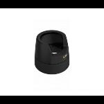Axis 01918-001 cámaras de seguridad y montaje para vivienda Viviendas