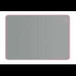 Razer Invicta Quartz Grey,Pink Gaming mouse pad