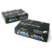 StarTech.com Category 5 UTP VGA/Multisync Video Extender
