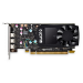 DELL 490-BDTB graphics card Quadro P400 2 GB GDDR5