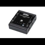 Aten VS381B video switch HDMI