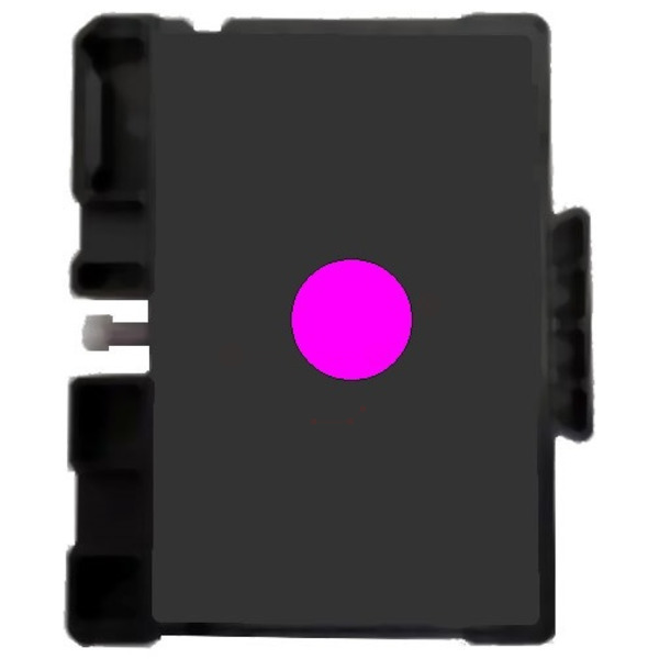 Ricoh 405763 (GC-41 M) magenta, 2.2K pages