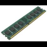 Hypertec PH201A-HY (Legacy) memory module 2 GB DDR2 400 MHz