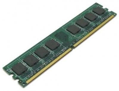 Memory 2GB DDR2 DIMM Reg Pc2-3200 Hewlett Packard/ Compaq Equivalent (ph201a-hy)