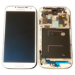 Samsung GH97-14655A mobile telephone part