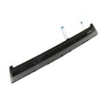 HP 486282-001 Cover notebook spare part