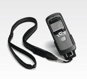 Zebra 21-102377-01 barcode reader accessory