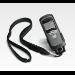Zebra 21-102377-01 accesorio para lector de código de barras