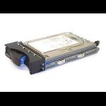Origin Storage 300GB SATA 300GB Serial ATA internal hard drive