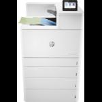 HP M856x Color 1200 x 1200 DPI A3 Wi-Fi