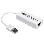 Tripp Lite U236-000-GBW Ethernet 1000Mbit/s networking card