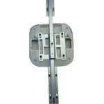 802.11n AP In-Ceiling Mounting Bracket