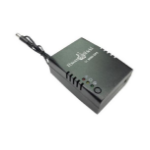 Power Shield DC Mini, (12,15,19,24Vdc / 36W - Output follows input voltage).Automatically detects and selects cor