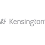 Kensington N17 COMBINATION LAPTOP LOCK . interface cards/adapter