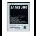 Samsung Li-Po, 1650mAh