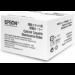 Epson C13S990021 maintenance/support fee