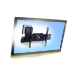 Ergotron SIM90 Signage Integration Mount