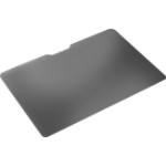 """HP 35.81 cm (14.1"""") Notebook Privacy Filter Designed by 3M"""
