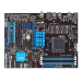 ASUS M5A97 LE R2.0 AMD 970 Socket AM3+ ATX