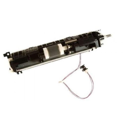 HP C7058-67907 Laser/LED printer Roller