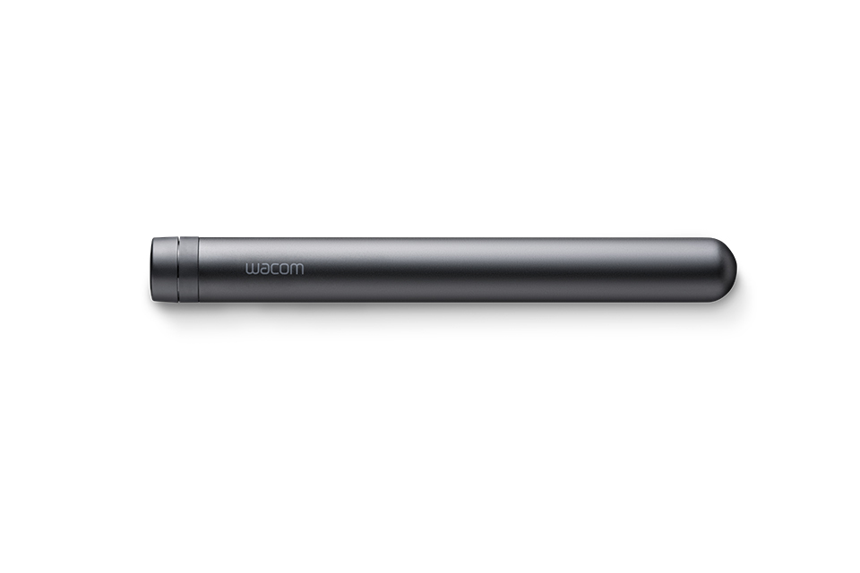 Wacom ACK42215 stylus pen accessory Black 1 pc(s)
